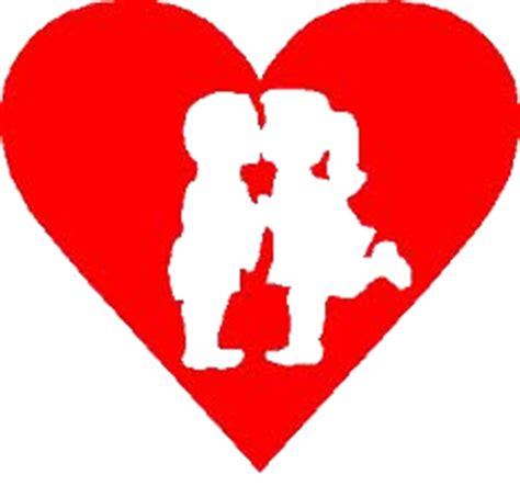 imagenes de corazones uñas tu mundo png png corazones