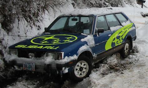 rally wagen rally wagon