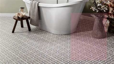 Vinyl Flooring Bathroom Ideas by Bathroom Flooring Ideas Beautiful Luxury Vinyl Flooring