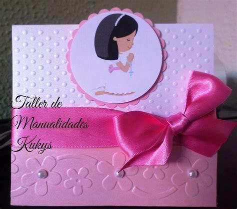 17 mejores ideas sobre invitaciones de primera comunion en tarjetas de comunion imagen de http mlm s2 p mlstatic invitaciones de primera comunion originales 860101