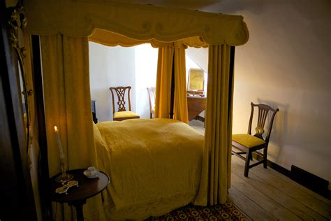 Mount Vernon Upholstery by Garret Bedchamber 183 George Washington S Mount Vernon