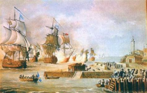 la guerra anglo espaola 1585 1604 la guerra anglo espa 241 ola