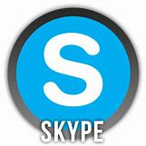 Cool Skype Icons | 512 x 512 png 63kB