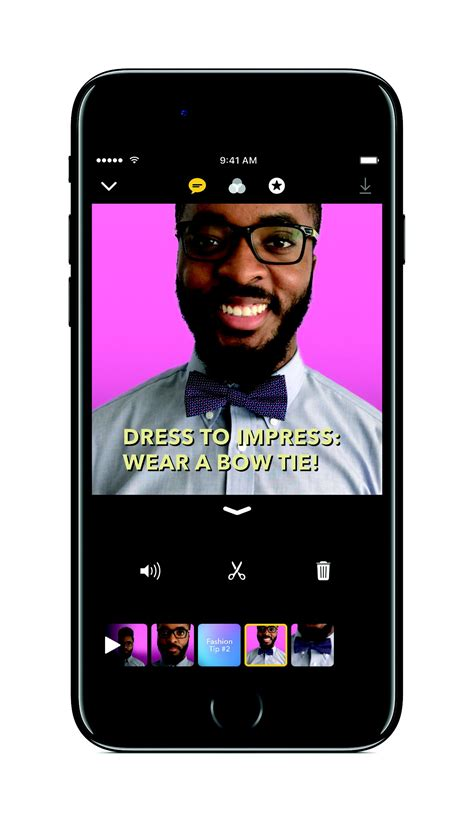 apple si鑒e social apple annuncia per iphone foto e pronti per i
