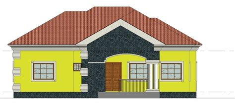 how many blocks can build 3 bedroom flat how many blocks will build 2 bedroom flat bedroom review