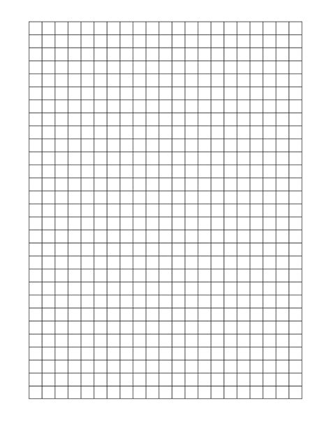 printable graph paper x y axis best photos of x y graph paper printable printable graph