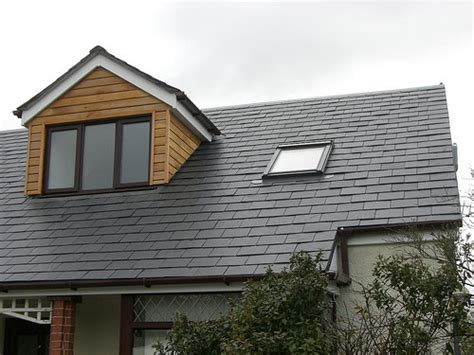 Dormer Window Cost Loft Conversion Cost How Much Should You Pay