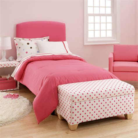arched upholstered headboard rosenberryrooms