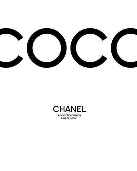 pattern logo chanel coco chanel coco chanel decor coco chanel print coco