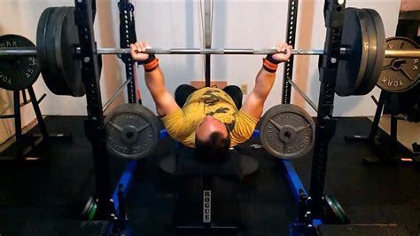 pause reps bench press reverse grip bench press paused 315 lb for 30 total reps youtube
