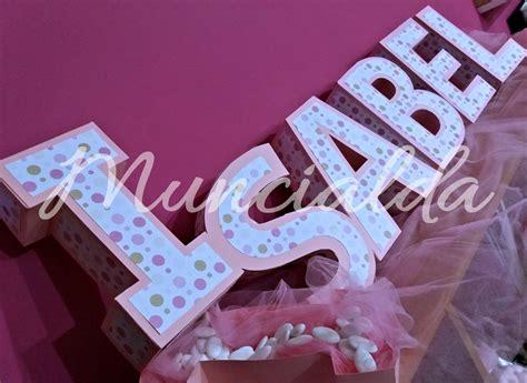 porta confetti scatole porta confetti lettere 3d handmade decorazioni feste