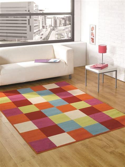 tappeti per camere ragazzi gamma tappeti funky retr 242 flair tappeti per da