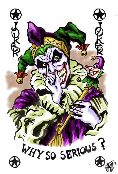 wild card tattoo the joker card jokers joker card joker joker