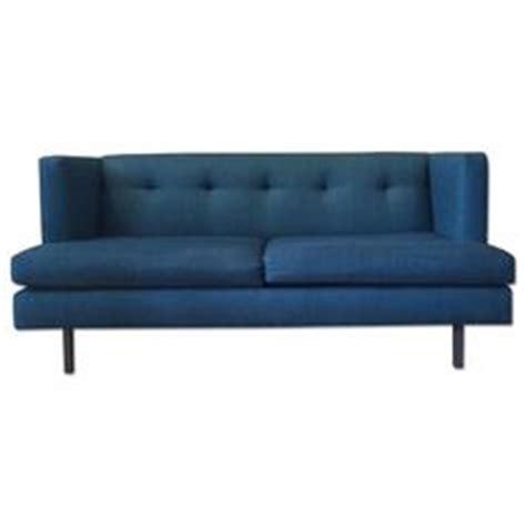 better by design mid century modern sofa sofas