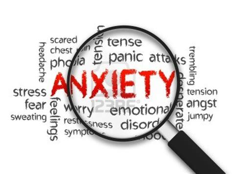 what can i give my for anxiety anxiety panic disorders jason hypnotherapy