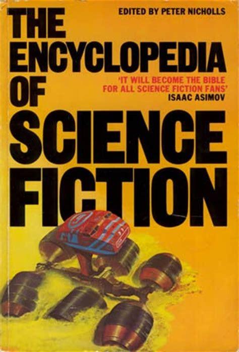 libro science encyclopedia libros de salvador bayarri ciencia ficci 243 n esencial enciclopedias y gu 237 as