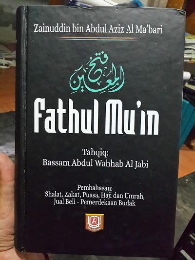 Bidayatul Mujtahid Ibnu Rusyd 1 Set 2 Jilid Ori Pustaka Al Kautsar buku fathul mu in fikih lengkap madzhab syafii toko muslim title