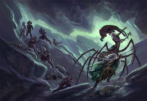 hero legend of drizzt the legend of drizzt forgotten realms cover gallery