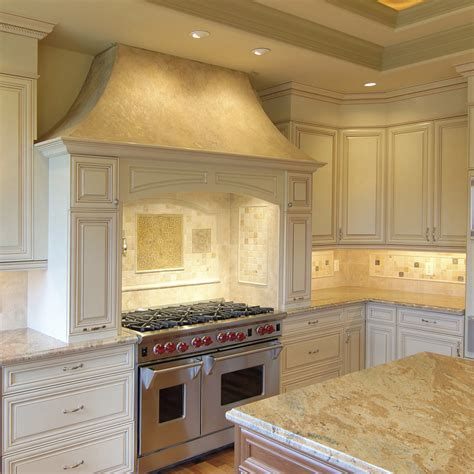 cabinet lighting   dimmable brighter