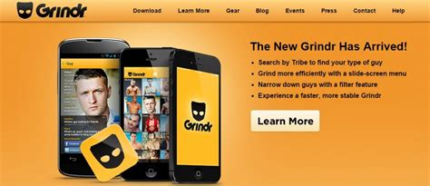 grindr for pc windows 7 8 8 1 touch grindr