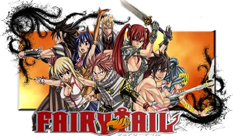 anoboy fairy tail batch fairy tail batch episode 1 175 end sub indo download