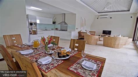 villa sepuluh bali indonesia asia villa kejora sepuluh in sanur bali 3 bedrooms best