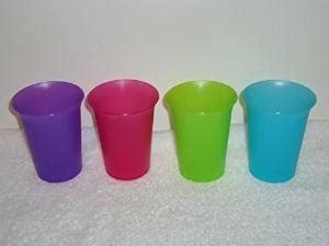 Tupperware Kiddos Tumbler vintage tupperware sippy cups