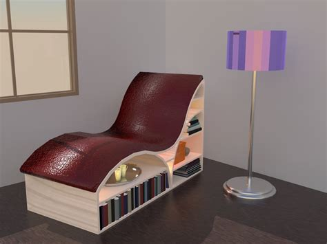 Chaise Lounge With Storage Design Of Storage Chaise Lounge Storage Chaise Lounge Bedroom Storage Chaise Lounge In Chaise