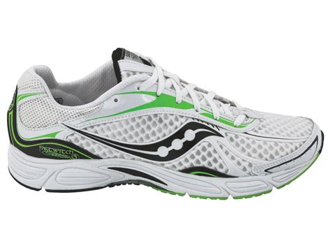 running shoe guru saucony 2011 running shoes collection preview