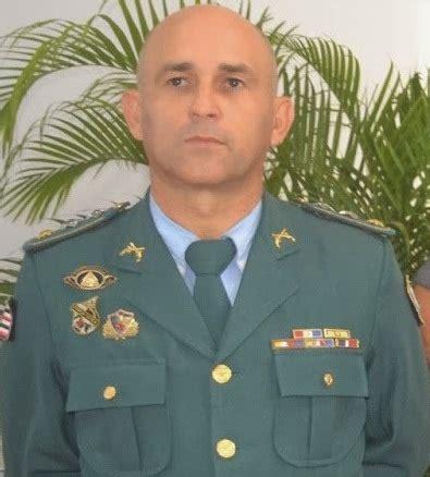 tenente coronel acusado de incitar greve da pm 233 solto mais um coronel da pm 233 preso acusado de envolvimento em