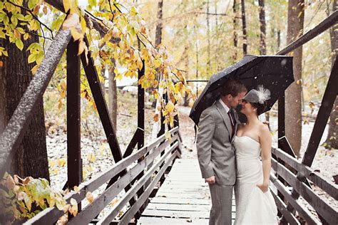 c puh tok wedding c puh tok jillian and brian 171 maryland wedding and