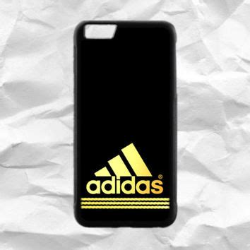 Iphone 6 6s Adidas Logo Green Hardcase best adidas customize products on wanelo