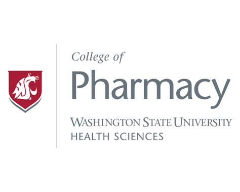 Washington State Academic Calendar Wsu Academic Calendar Calendar Template 2016