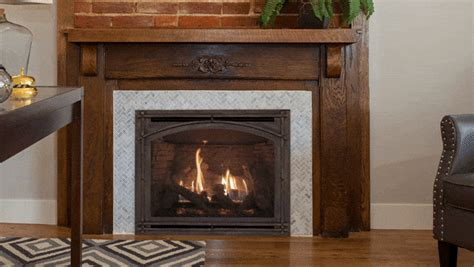 modern contemporary fireplace manufacturers gas