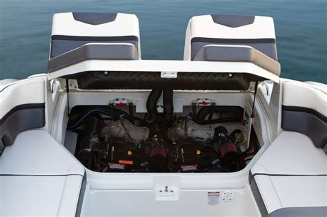 chaparral jet boats top speed jet boating photos pictures pics wallpapers top speed