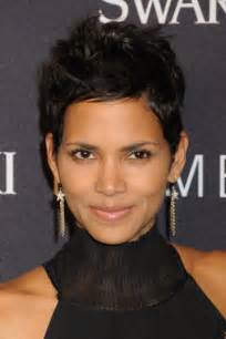 harry berry hairstyle 17 halle berry