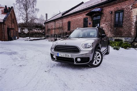 design then test drive at the all new test track test drive the new 2017 mini countryman i new cars