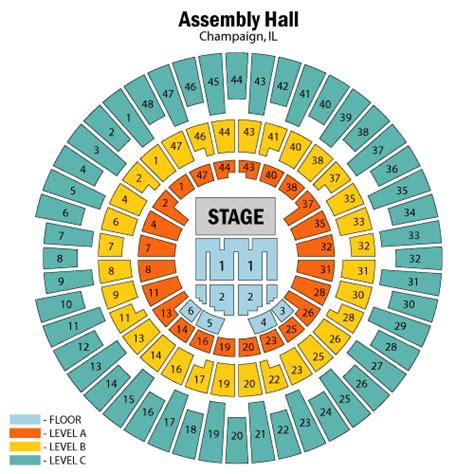 how to fight a light ticket in illinois assembly seating chart illinois brokeasshome com