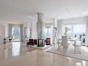 luxus wohnzimmer marmor wohnzimmer fliesen mehr