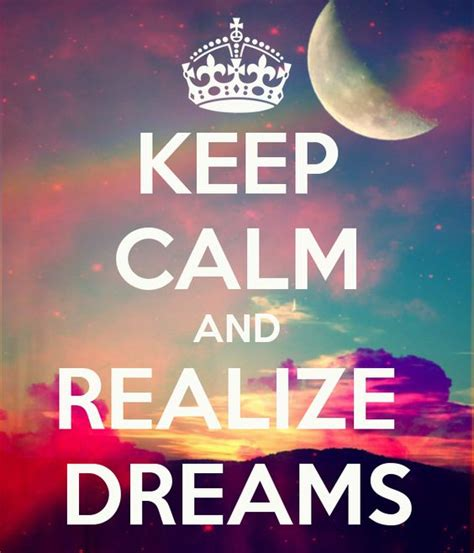 imagenes de keep calm and never give up keep calm and realize dreams keep calm pinterest