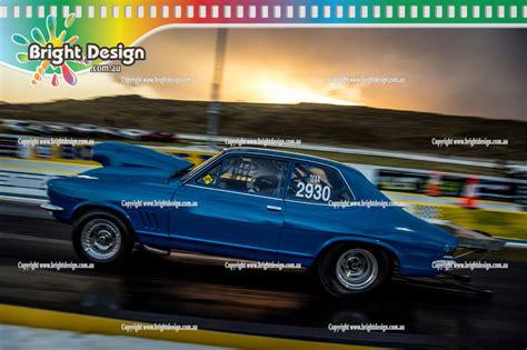 drag boat racing melbourne bright design drag racing melbourne