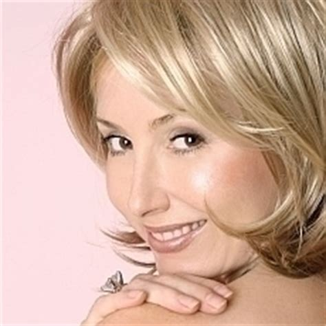kratke blondate vlasy obrazky kratke blondate vlasy obrazky pravidla pro každodenn 237 p