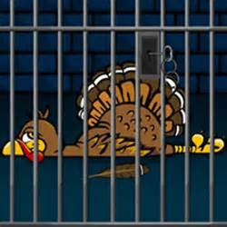 thanksgiving in jail world s most arrested man thankful for jails on thanksgiving