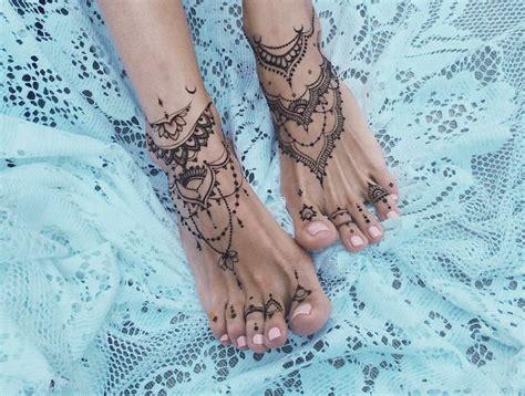 henna tattoo bern 358 best mandala tattoos images on