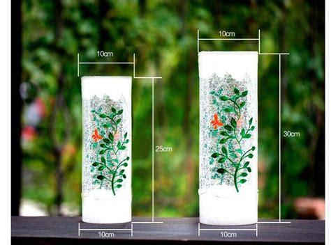 fabrica de floreros de vidrio china jarrones de decoraci 243 n hogar fabricante