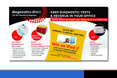 Marketing Solutions Recent Projects Trade Show Invitation Email Template