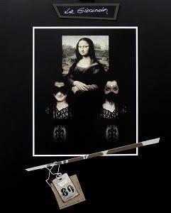 il gabbiano savona orari la pinacoteca di lucia alla galleria il gabbiano