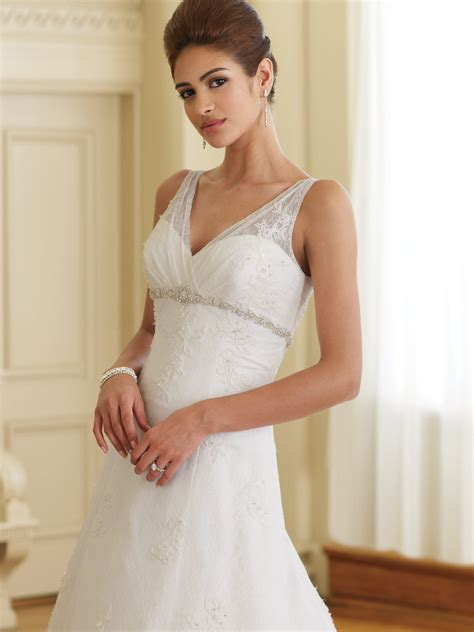 Wedding Dresses For Petite Women Images   Wedding Dress, Decoration And Refrence