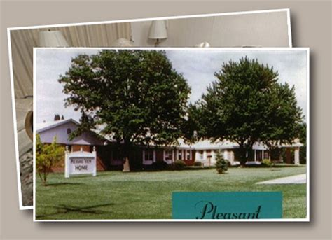 pleasant view nursing home albert city ia skilled and