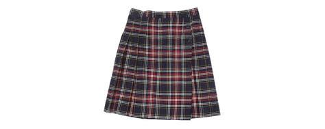 imagenes de faldas escolares 24 uniformes escolares fabricante uniformes escolares